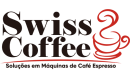 Swiss Coffee